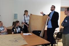 XXXVI Sympozjum Polarne, 8-11 czerwca 2016, Lublin