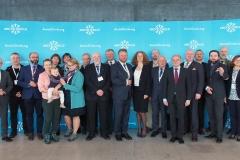 Arctic Circle Assembly 2017