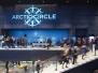 Arctic Circle Assembly 2018