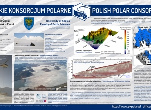 Działalność Polskiego Konsorcjum Polarnego