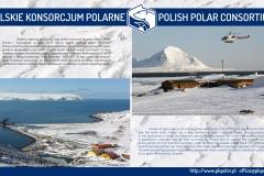 nauki-polarne1_m