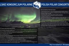 nauki-polarne2_m