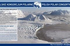 nauki-polarne3_m