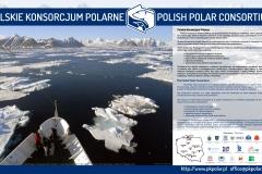 nauki-polarne4_m