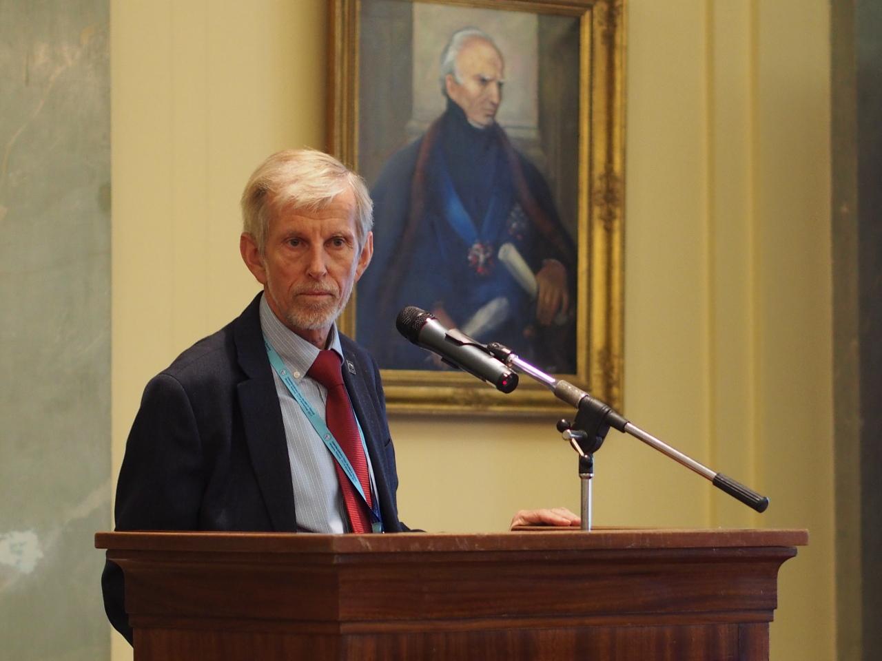 Fot. P. Łepkowski