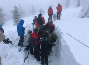 1_badanie-struktury-pokrywy-śnieżnej