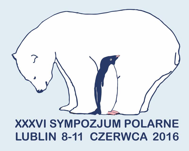 1_XXXVI-Sympozjum-Polarne