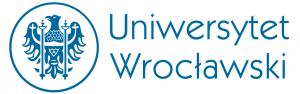 Uniwersytet Wrocławski we Wrocławiu