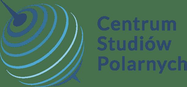 Centrum Badań Polarnych UMK