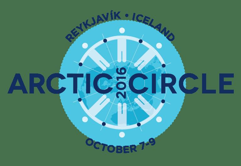 Logo_2016_Reykjavik-Iceland-Oct