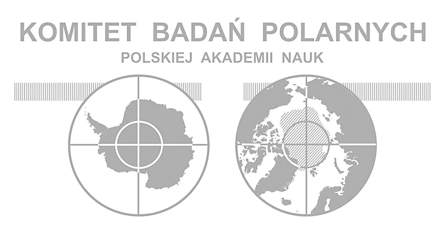 Centrum Badań Polarnych PAN